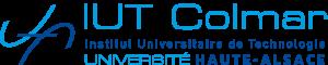 IUT de Colmar | Université de Haute-Alsace