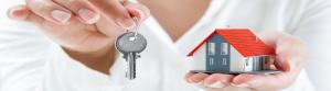 LP Métiers de l'immobilier