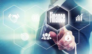 LP Assurance, banque, finance : Chargé de clientèle - Patrimonial