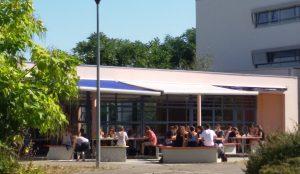 Services aux étudiants