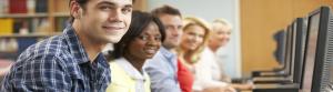 LP Métiers des réseaux informatiques et télécommunications (ASUR)
