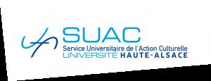 Service Universitaire de l'Action Culturelle
