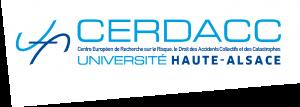 CERDACC