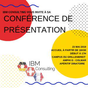 IBM Consulting