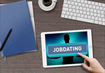 Jobdating (IUT Colmar) et Forum Recrut'Apprentis (IUT Mulhouse) 2020 !
