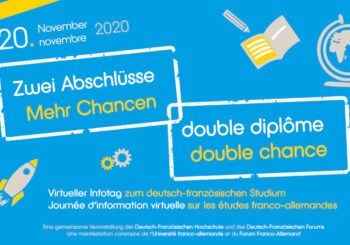Concours d'éloquence franco-allemand